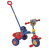 Mike the Knight My First Trike