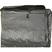 OLPRO Cocoon 4 - Footprint Groundsheet (With Pegs)