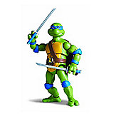 Giochi Preziosi Teenage Mutant Ninja Turtles Classic Figure Leonardo