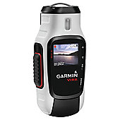 Garmin Virb Elite HD Action Camera 16MP with GPS