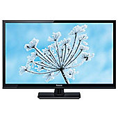 Panasonic TX-L32B6B 32 Inch HD Ready 720p LED TV With Freeview HD