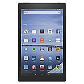 "Amazon Fire HD 10, 10.1"", Tablet, 32GB, WiFi - White (2015)"