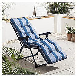 Padded Garden Relaxer