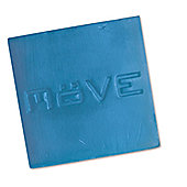 M?ve Glycerine Soap (Set of 2) - Mint