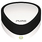 Pure Jongo A2 Collar White
