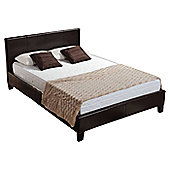 Amani Prado Double Bed Frame
