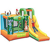 Adventure Zone Bouncy Castle 9171