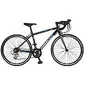 Dawes Road Giro 300 26 Inch Kids Road Bike