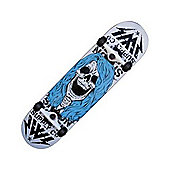 "NEW Shaun White Park Complete Skateboard - 32.8"" Board - Various Designs"