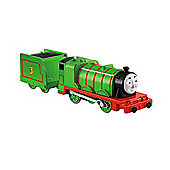 Thomas & Friends Enhanced Performance Trackmaster Henry Motorised Engine