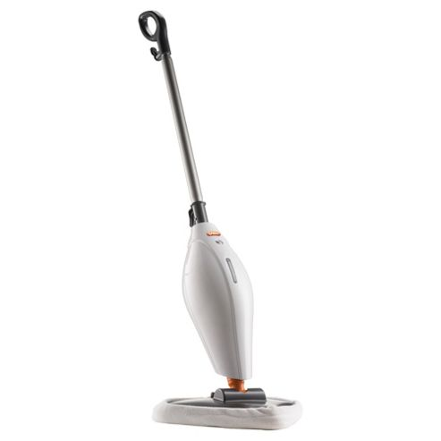 buy vax s88 w1m b white steam cleaner from our handheld. Black Bedroom Furniture Sets. Home Design Ideas