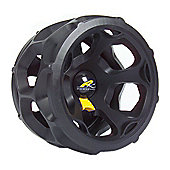 PowaKaddy Mens Winter Trolley Wheels