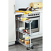 RUCO Kitchen Cart