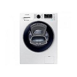 Samsung WW70K5410UW 7KG 1400RPM AddWash™ Washing Machine
