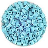 Hama Beads 1,000 - Pale Blue