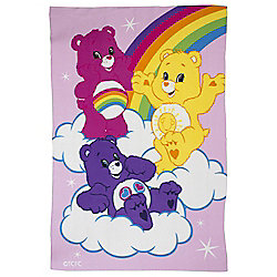 Care bear Fleece