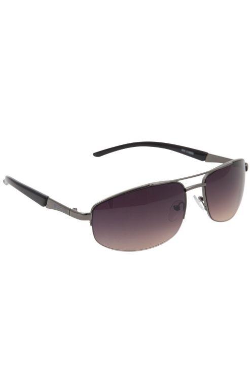 Prospect Aviator Casual Sun Glasses UV Protection 400 Sunglasses