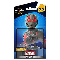 Ant Man Figure Infinity 3