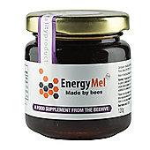Life Mel Energy Mel Honey