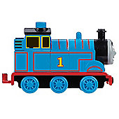 Mega Bloks Buildable Character Thomas