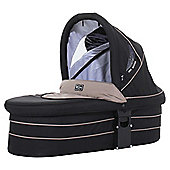 ABC Design Carry Cot, Safari