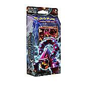 Pokémon: XY Steam Siege Gears of Fire Theme Deck (Volcanion)