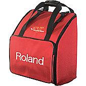 Roland BAG-FR-1