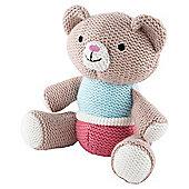 Cuddle & Love Cosy Cloud - Bear