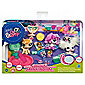 Littlest Pet Shop Themed Playpack Sleepover