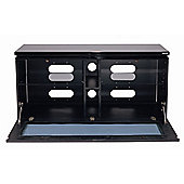 Gecko Reflect TV Stand