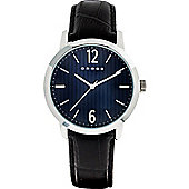 Cross Gents Mason Watch CR1003