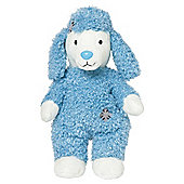 My Blue Nose Friends Soft Toy Poodle