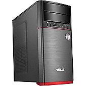 ASUS M52AD-XTREME-UK004T Desktop Intel Core i5 2000GB Windows 10 NVIDIA GeForce GTX 750