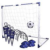 UCL Free Kick Set
