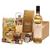 summer evening hamper (ES39)
