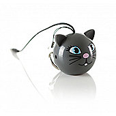 Mini Buddy Cat Speaker