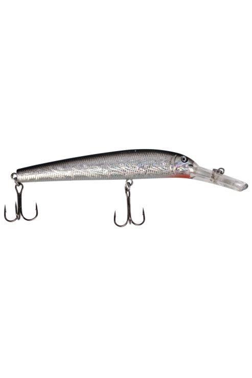 Shakespeare Silverside Fishing Lure 16.5g / 15cm