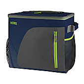 Thermos 148885 Radiance Cooler Bag Navy 36Can