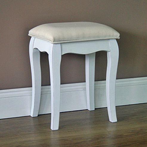 Originals Loire Padded Stool
