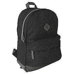 Tesco Backpack - Grey