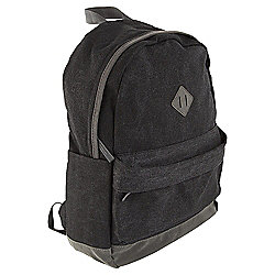 Tesco Backpack - Grey