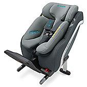 Concord Reverso i-Size Car Seat (Stone Grey)
