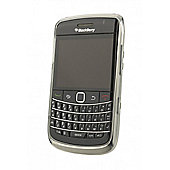 Blackberry Bold 9700/9780 TPU Soft Shell, Clear