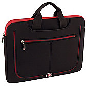 Wenger Resolution 13 MacBook/Ultrabook Sleeve