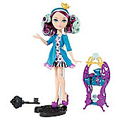 Ever After High Getting Fairest Madeleine Hatter
