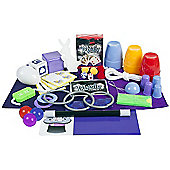 Jacks Magic Magician Set