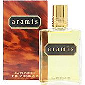 Aramis Eau de Toilette (EDT) 120ml Splash For Men