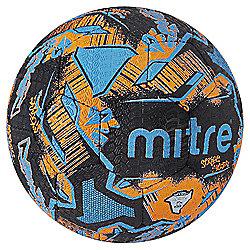 Mitre Street Ball Size 5