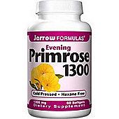 Jarrow Primrose Oil 1300mg 60 Softgels
