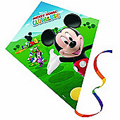 Disney Mickey Mouse Kite